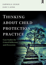 Critical Reflection in Child Protection Practice
