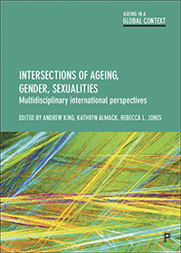intersections of Ageing, Gender, Sexualities