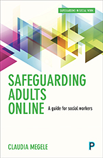 Safeguarding Adults Online