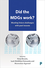 Did the MDGs Work?