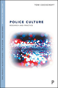 Police Occupational Culture