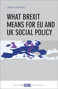 What Brexit Means for EU and UK Social Policy