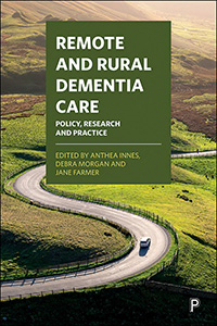 Remote and Rural Dementia Care