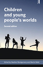 Children and Young People's Worlds