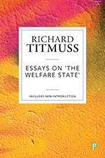 Essays on 'The Welfare State'
