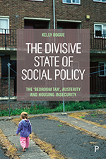 The Divisive State of Social Policy