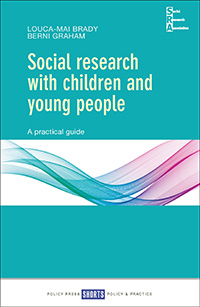 Social Research with Children and Young People: A Practical Guide