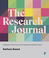 The Research Journal: A Reflective Tool for Your First Independent Research Project