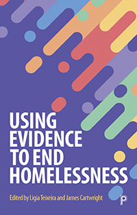 Using Evidence to End Homelessness