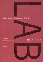 Experiencing Education: 1896-2012 - Second Edition