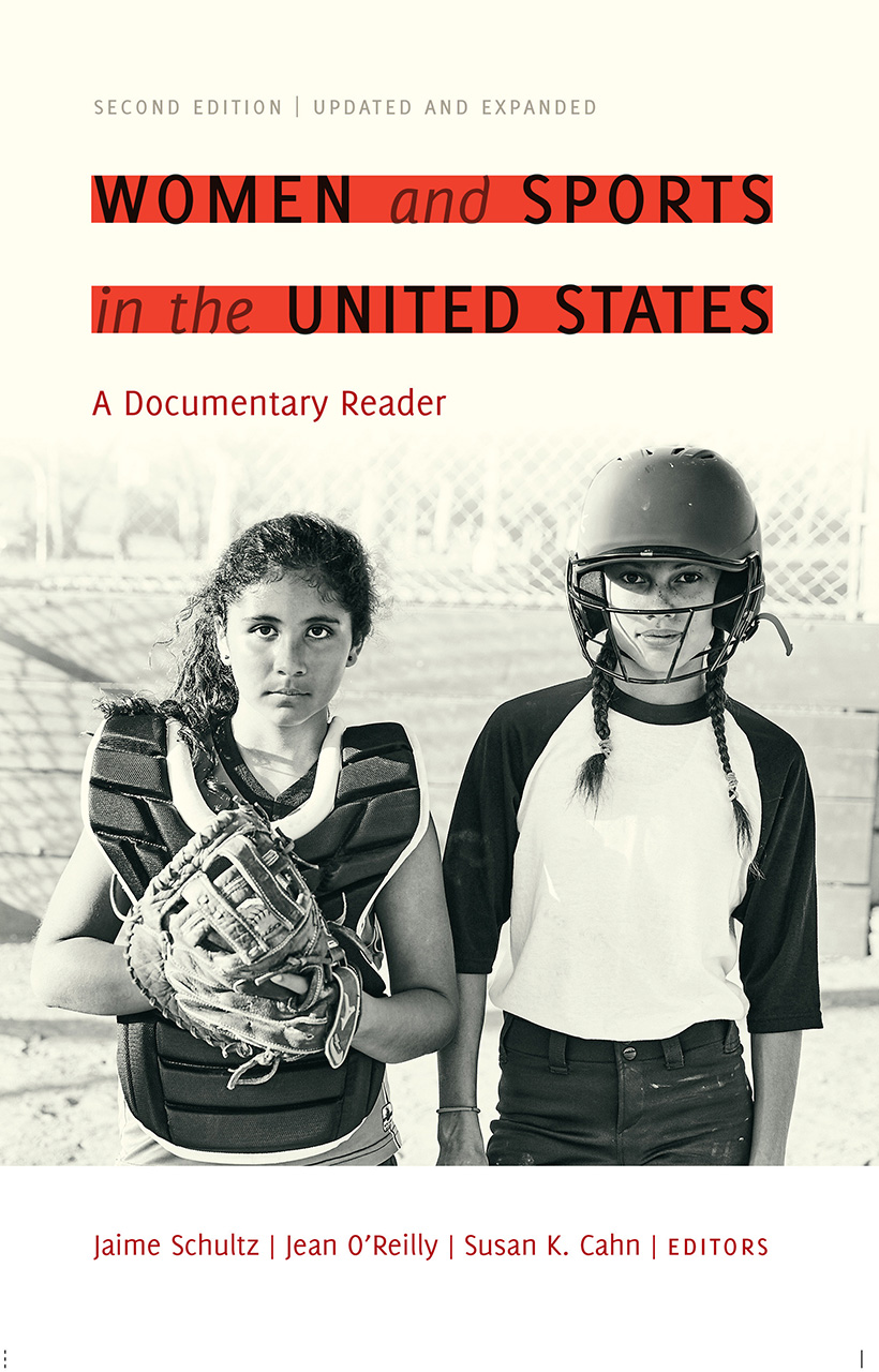 Women and Sports in the United States