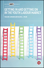 Getting in and Getting On in the Youth Labour Market: Governing Young People'S Employability in Regional Context