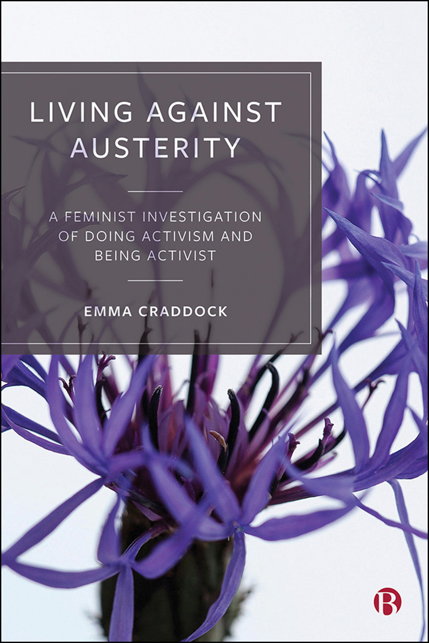 Living Against Austerity