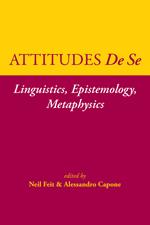 metaphysics vs epistemology