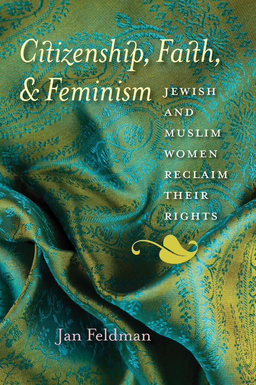 Citizenship, Faith, and Feminism