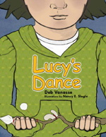 Lucy's Dance