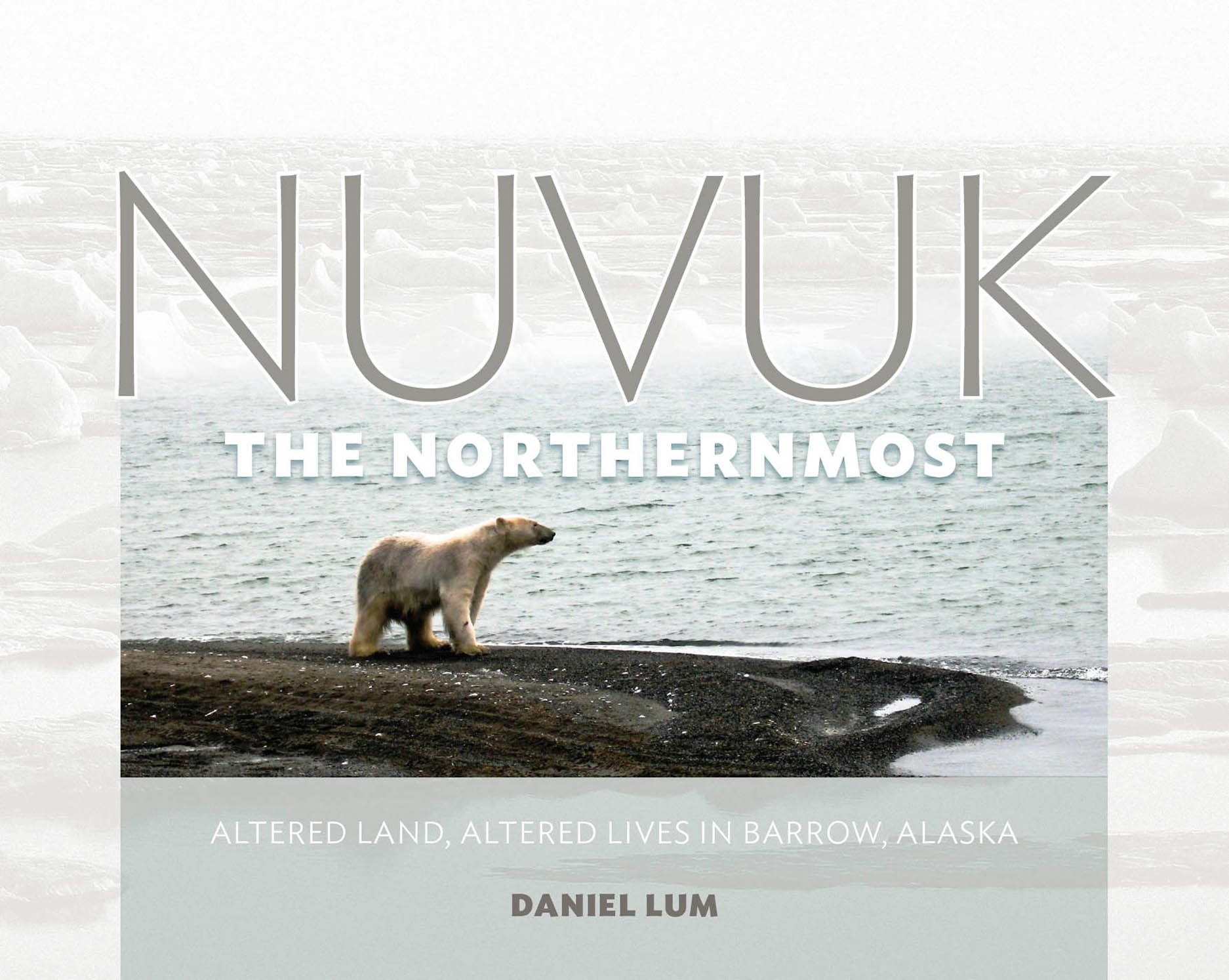 Nuvuk, the Northernmost