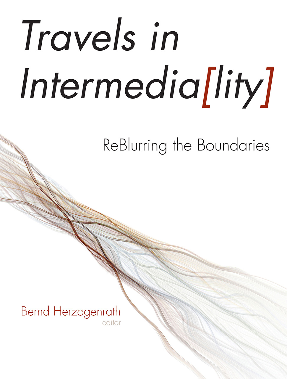 Travels in Intermediality