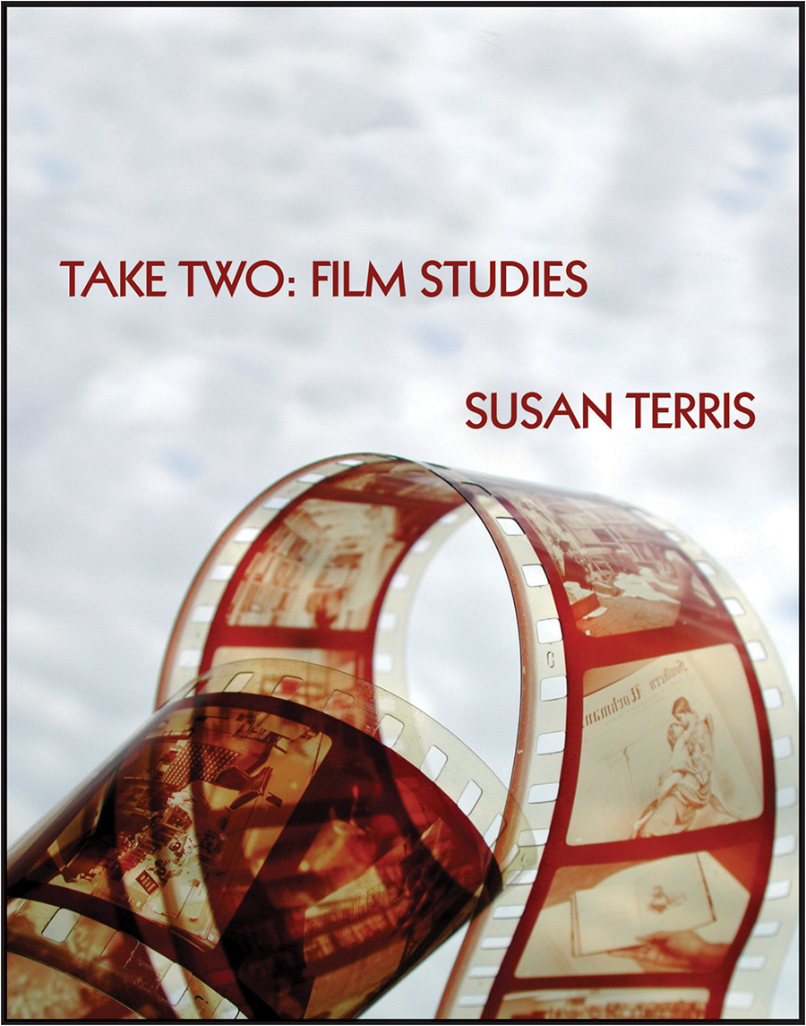 Take Two: Film Studies