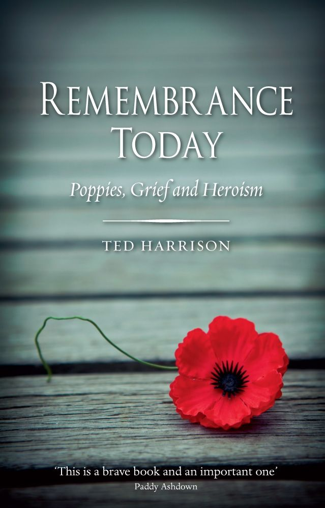 Remembrance Today