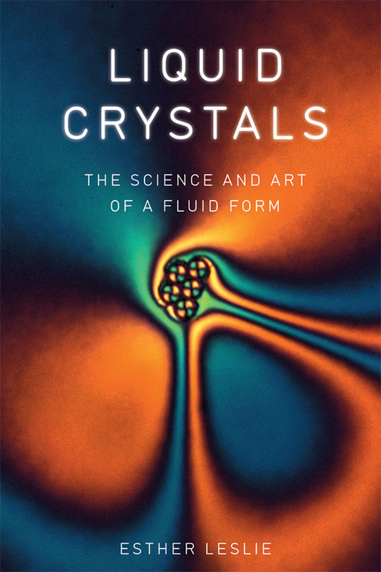 Liquid Crystals: The Science and Art of a Fluid Form