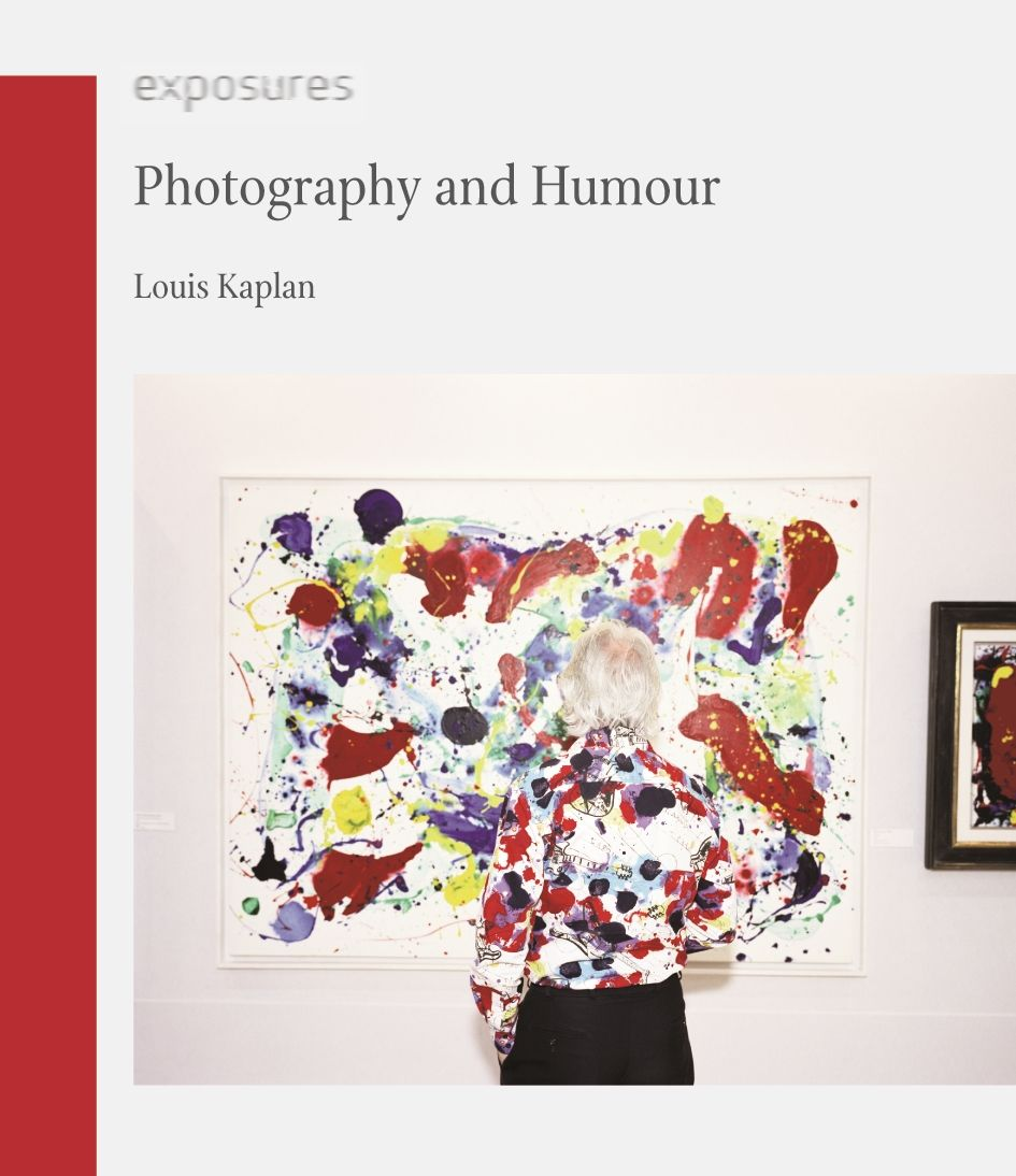 Photography and Humour