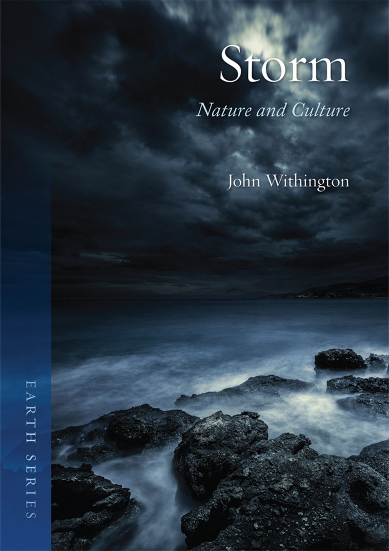 Storm: Nature and Culture