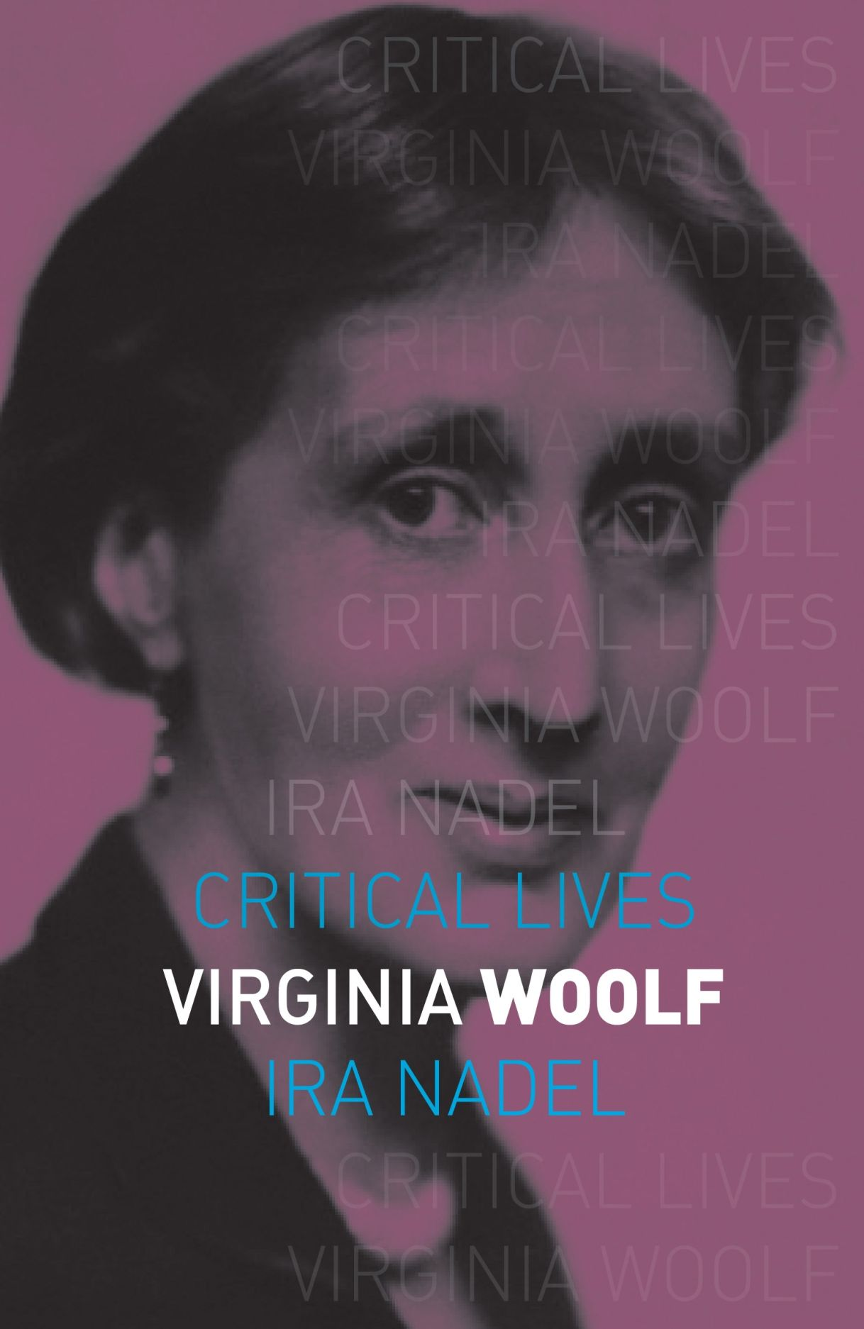 """virginia woolf lewis carroll essay Exploiting this potential, carroll helps the reader of alice in wonderland and through the looking glass suspend their habit of looking at their self and the world as woolf, virginia """"lewis carroll"""" the moment and other essays by virginia woolf new york: harcourt, 1948 81–83 print [google scholar."""