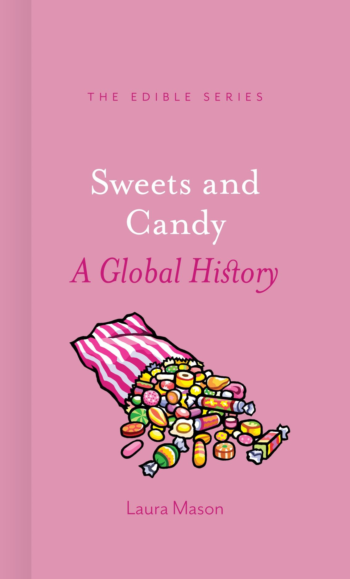 Sweets and Candy