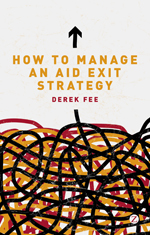 How to Manage an Aid Exit Strategy