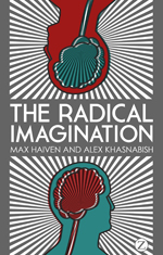 The Radical Imagination