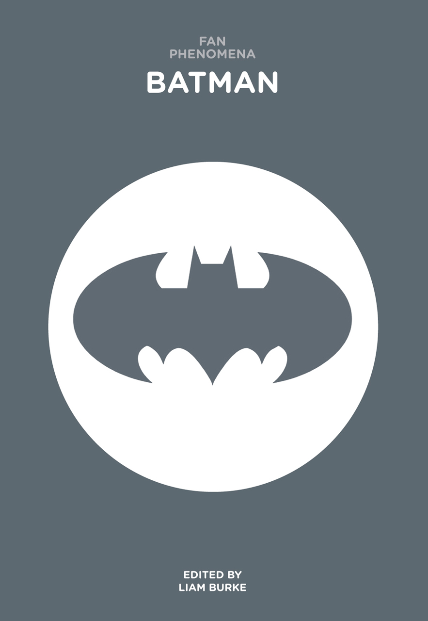Fan Phenomena: Batman