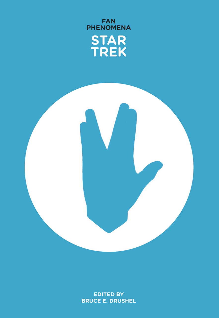 Fan Phenomena: Star Trek