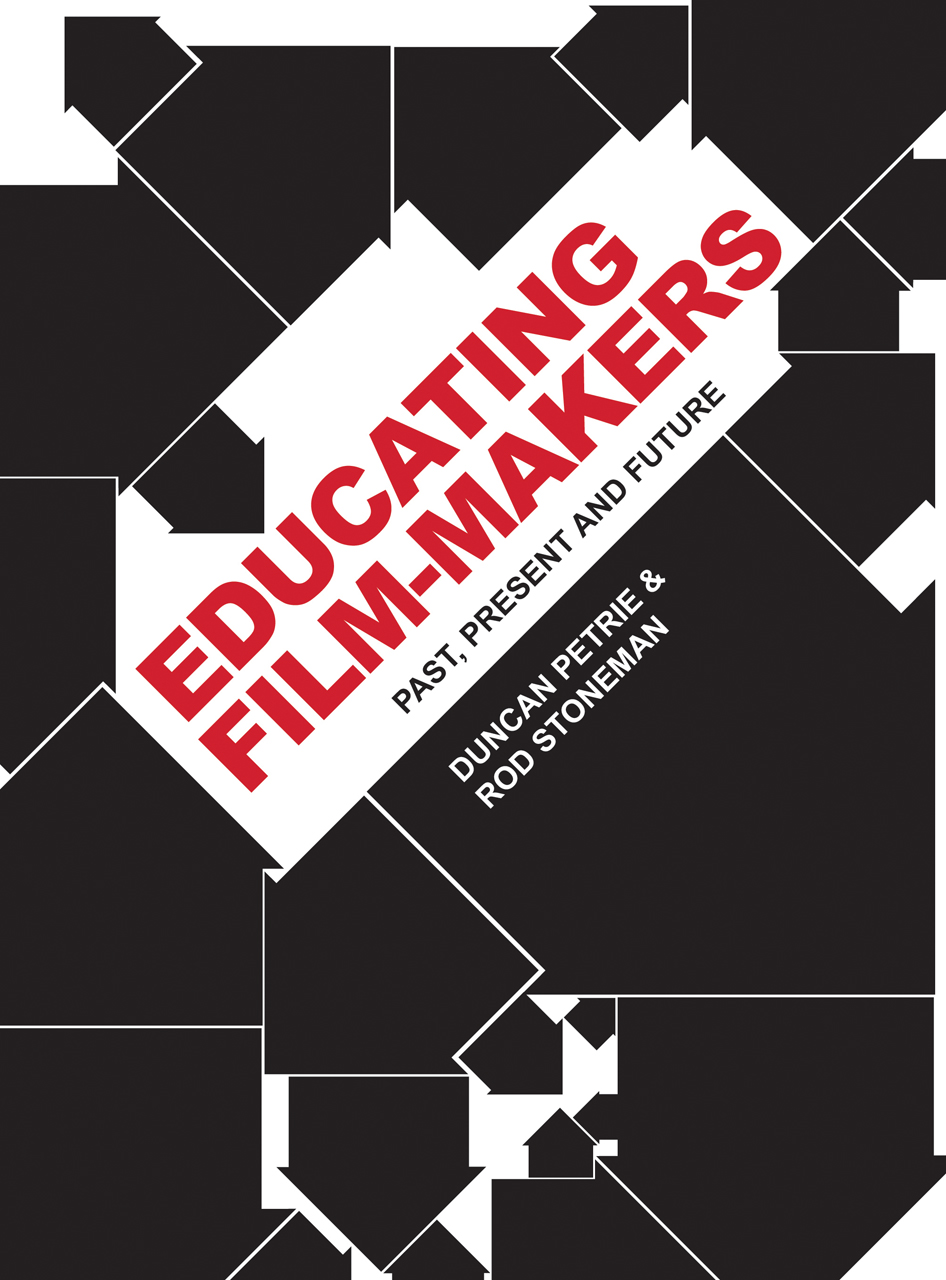 Educating Film-Makers