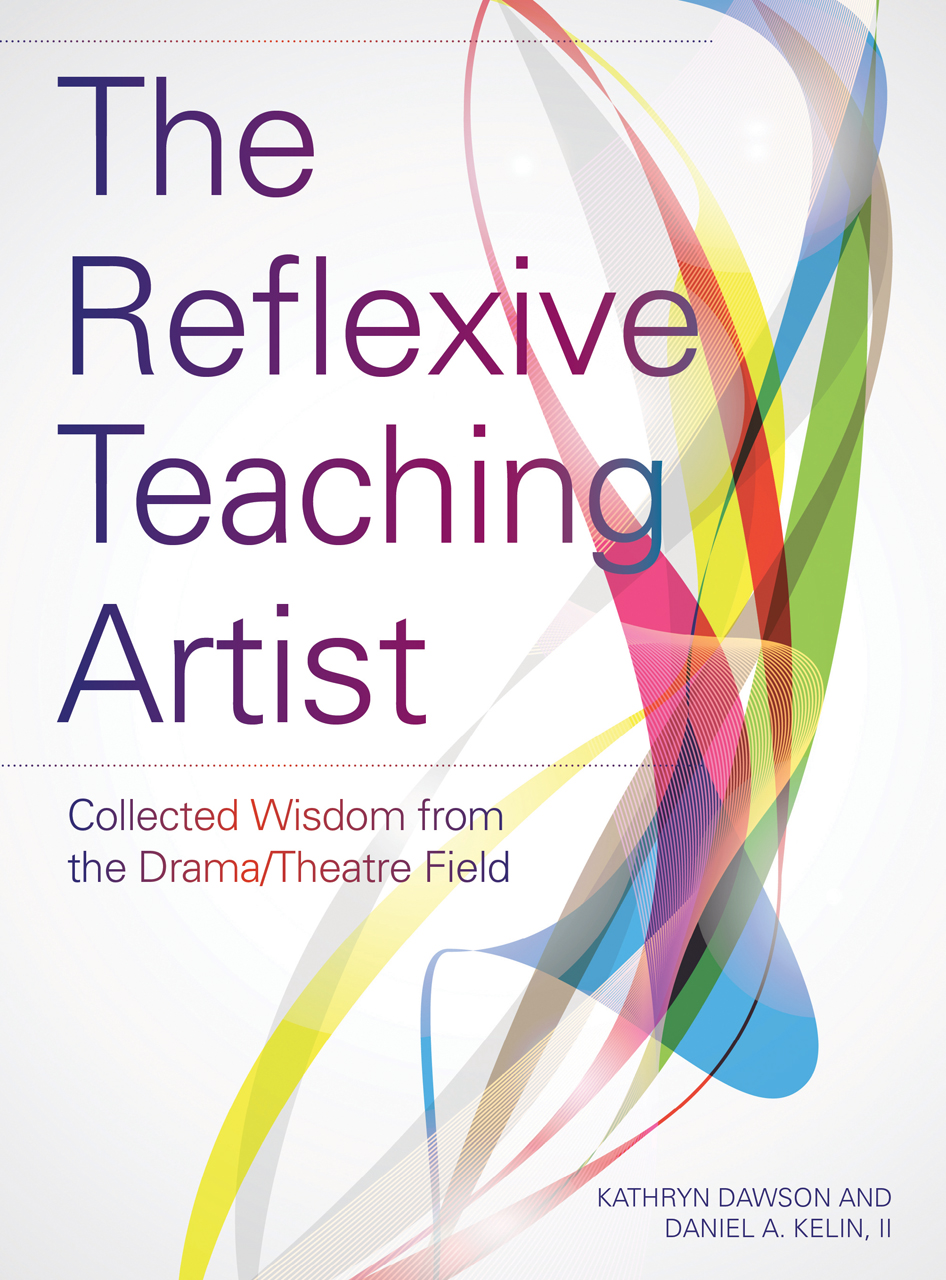 The Reflexive Teaching Artist
