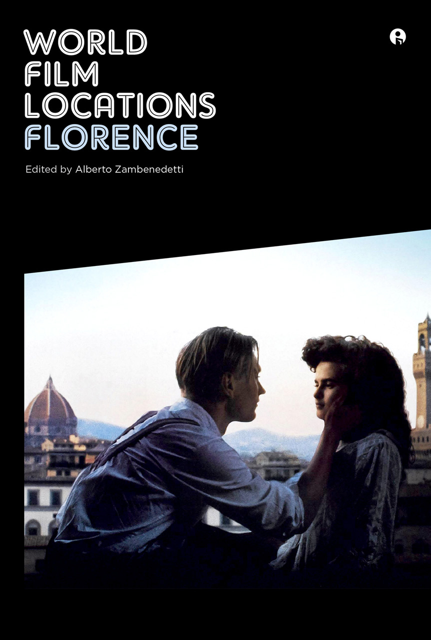 World Film Locations: Florence