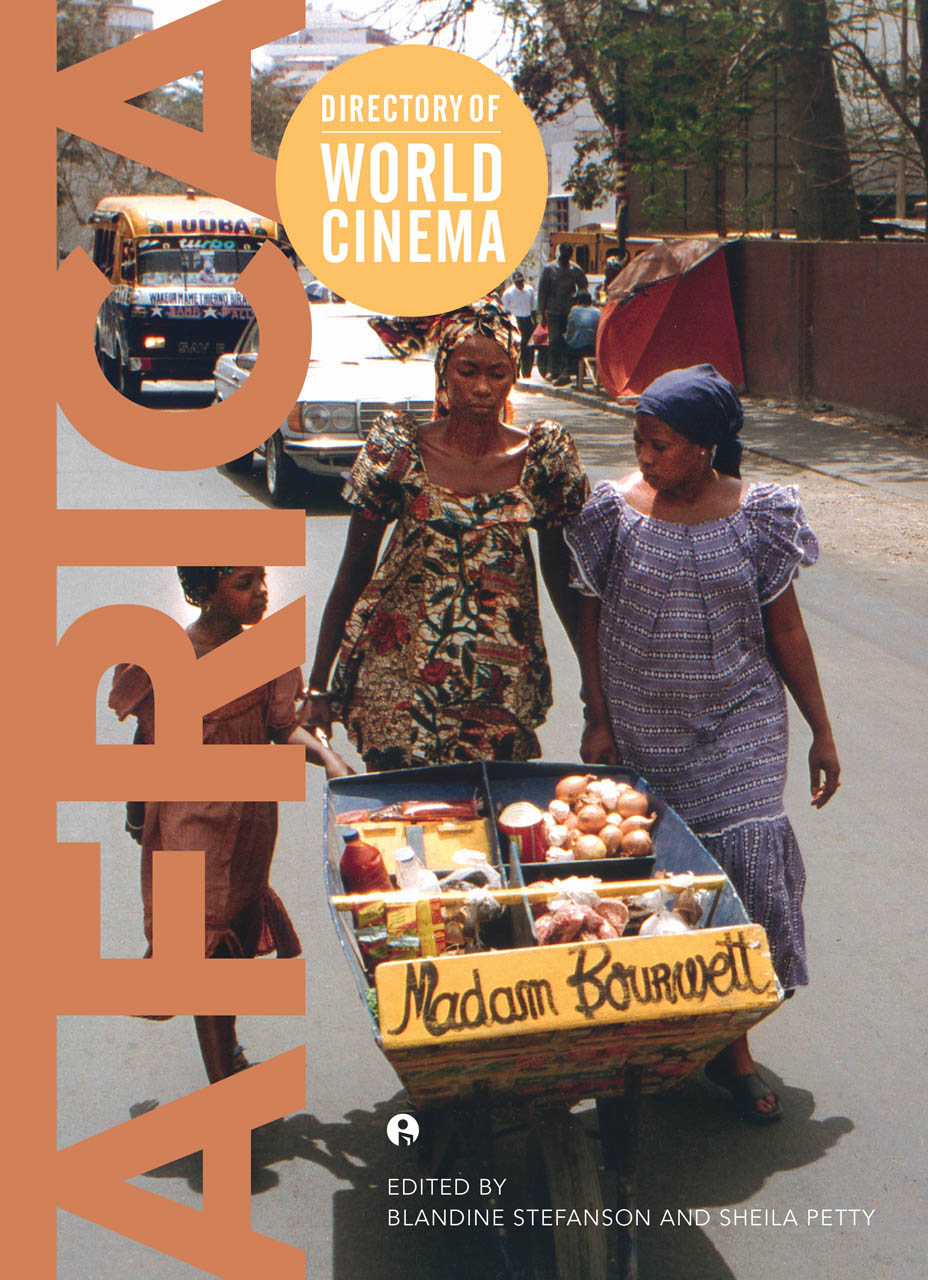 Directory of World Cinema: Africa