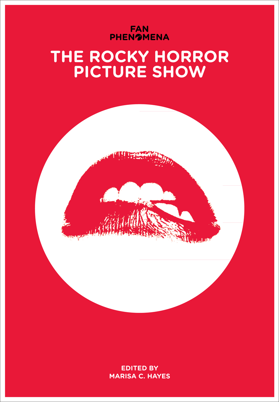Fan Phenomena: The Rocky Horror Picture Show