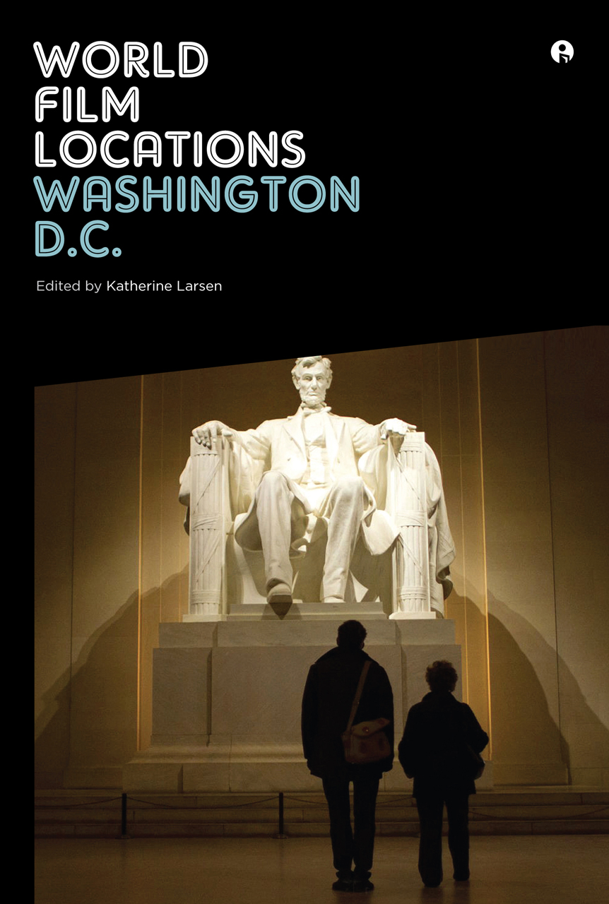 World Film Locations: Washington D.C.