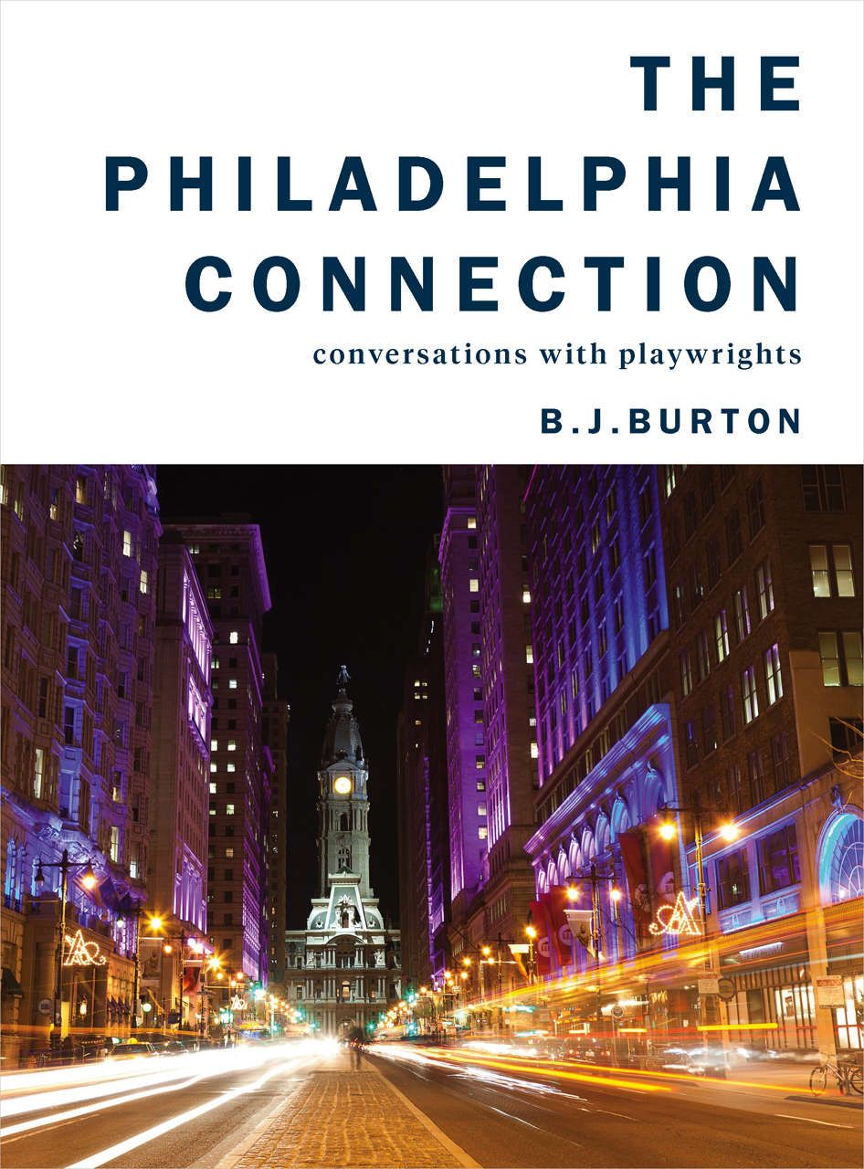 The Philadelphia Connection