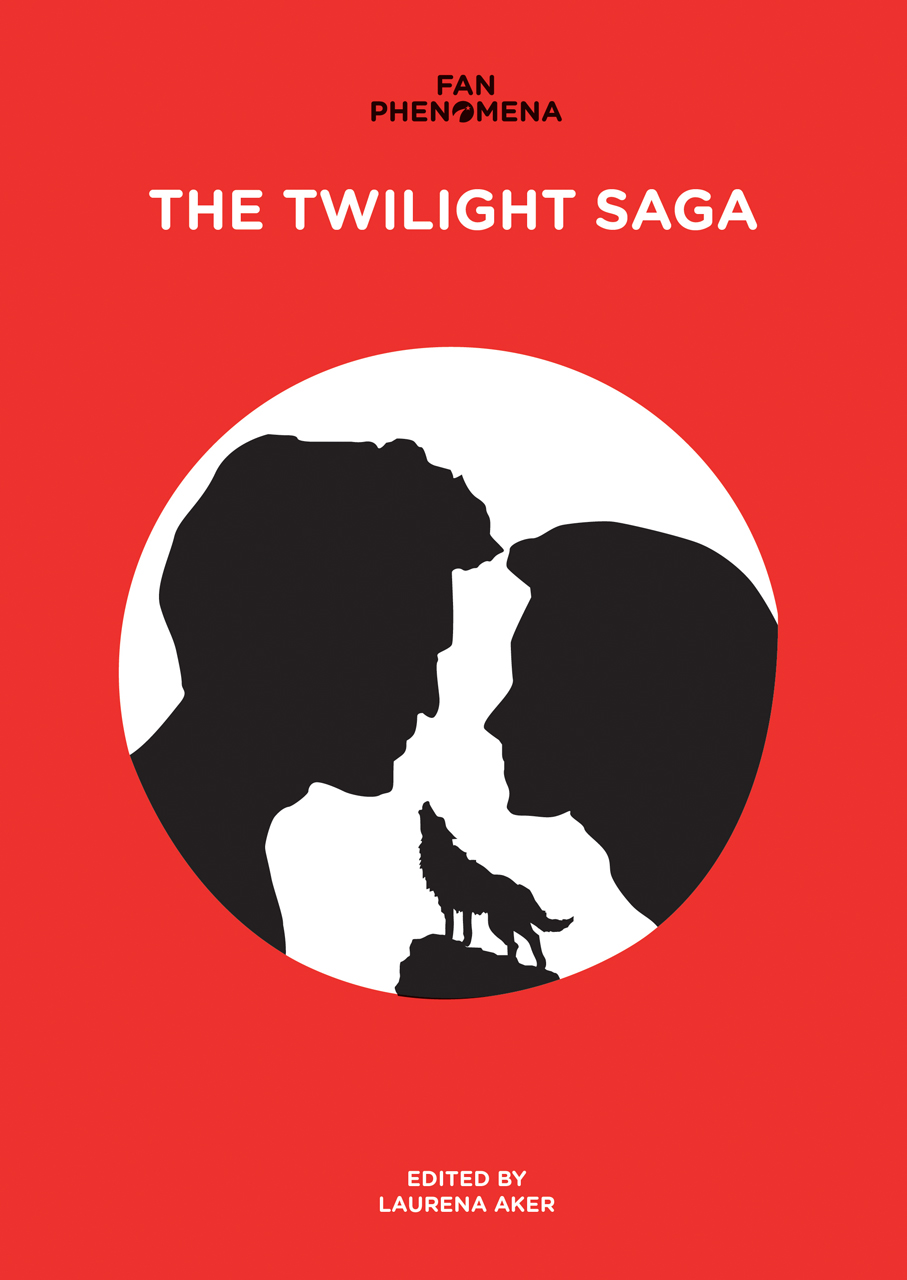 Fan Phenomena: The Twilight Saga