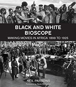 Black and White Bioscope