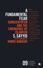 A Fundamental Fear: Eurocentrism and the Emergence of Islamism