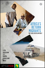 Africa's Return Migrants: The New Developers?