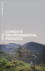 Congo's Environmental Paradox