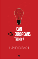 Can Non-Europeans Think?