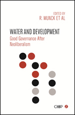Water and Development: Good Governance after Neoliberalism