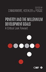 Poverty and the Millennium Development Goals