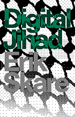 Digital Jihad: Palestinian Resistance in the Digital Era