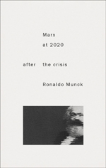 Marx at 2020: After the Crisis